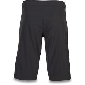 Dakine Vectra Shorts Herren black